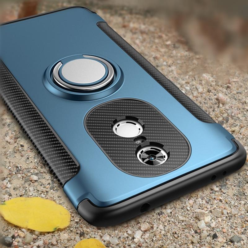 Роскошный Магнитный чехол для телефона Redmi Note 4X, чехол для телефона для xiaomi redmi note 4 4X, чехол с полным покрытием для Redmi Note 5A 5 Plus, защитный чехол|Специальные чехлы|   | АлиЭкспресс