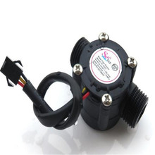 цены на Landsky 125mm stainless steel air damper valve electric air duct motorized damper for 5 inch ventilation pipe valve 220v  в интернет-магазинах