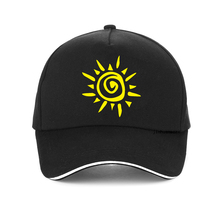 You Are My Sunshine printing Baseball cap Fashion For Tribal Sun hat Harajuku Hip Hop snapback adjustable bone