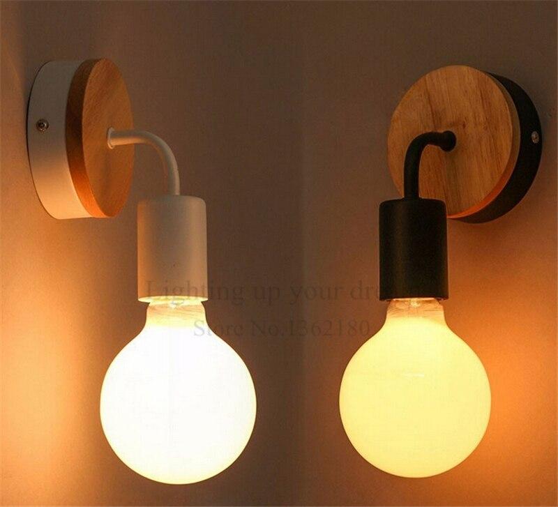 Achetez en gros chemin luminaires en ligne des for Luminaire exterieur bois