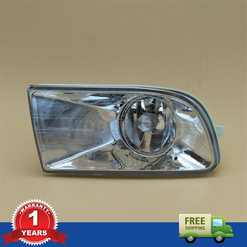 Free Shipping For Skoda Octavia A5 2004 2005 2006 2007 2008 New Front Right Halogen Fog Lamp Fog Light Passenger Side free shipping for skoda octavia sedan a5 2005 2006 2007 2008 left side rear lamp tail light