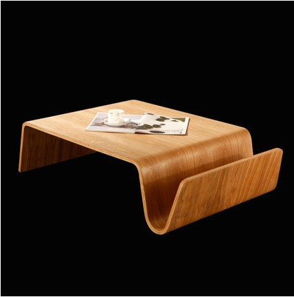 Miraculous Solid Wood Coffee Table Ikea Big Bend Bending Simple Tatami Cjindustries Chair Design For Home Cjindustriesco