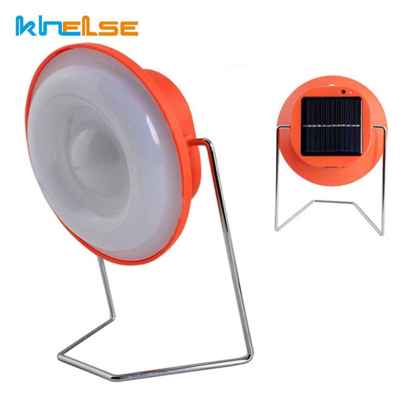 28-LED Mini Solar Light USB Charger LED Portable Lamp Solar Bulbs Light Solar Indoor Reading lighting orange for desk light led