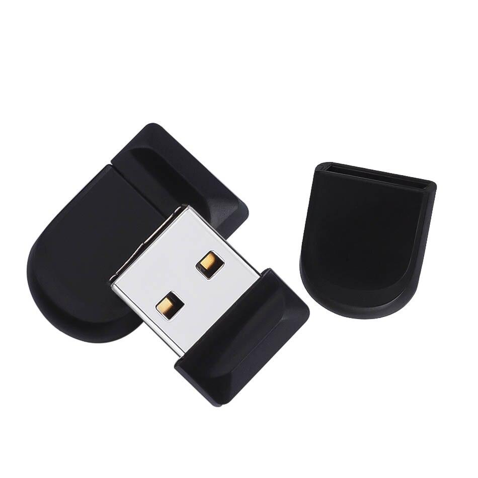 smallest usb memory stick ever made. Black Bedroom Furniture Sets. Home Design Ideas