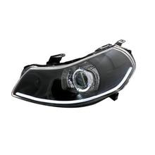 Днем сборки удара работает Поворотники боковые фонари Neblineros светодио дный Para Авто Assessoires освещение автомобиля фары для Suzuki Sx4