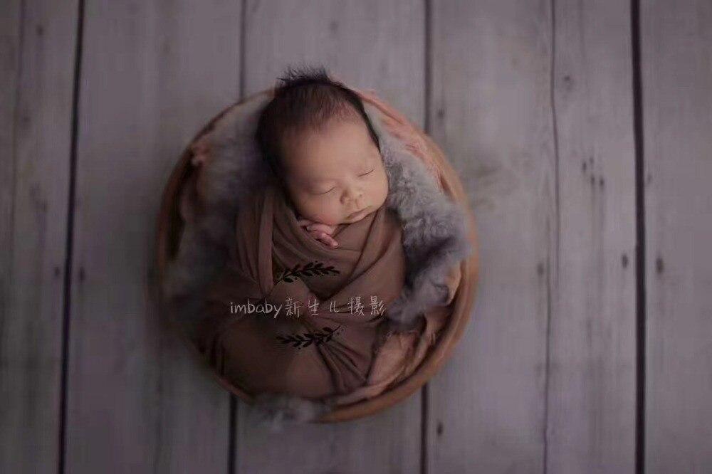 bebê mancha pano de fundo caixa de