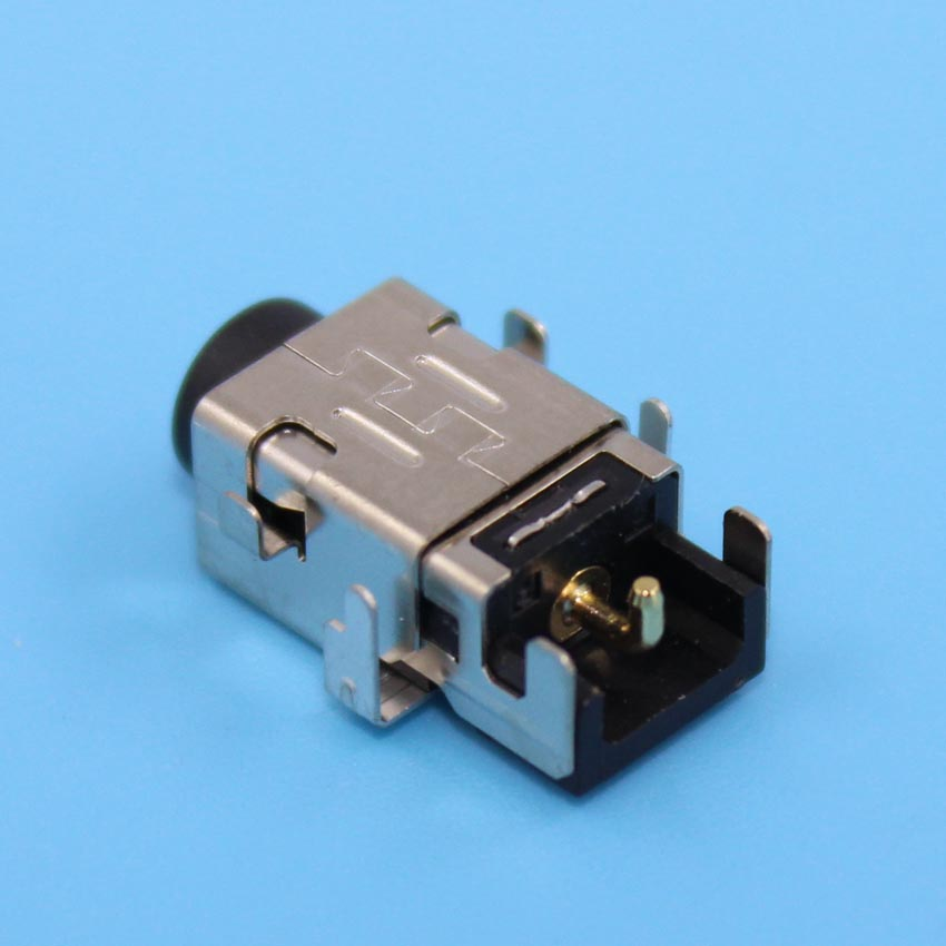 YuXi DC Jack Power Port Socket for Asus UX301 UX31 UX31LA UX301LA T200MA T200 Charger Jack wzsm new dc jack power port socket connector for asus zenbook ux21a ux31a ux32a ux42vs ux52vs