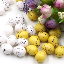 10pcs/lot artificial colorful bubble girl egg children toy DIY home decoration fun toys gifts