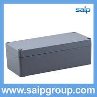 2014 New Saip 175*80*58mm aluminium waterproof wire junction box SP AG FA20
