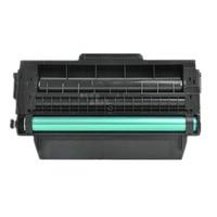 Compatible Toner Cartridge MLT-D103S D103 103S D103S for samsung SCX-4729FD SCX-4728FD SCX-4729FX SCX-4729FW printer