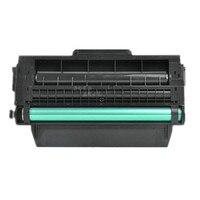 Uyumlu Toner Kartuşu MLT-D103S D103 103 S D103S için samsung SCX-4729FD SCX-4728FD SCX-4729FX SCX-4729FW yazıcı