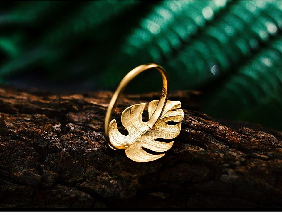 LFJD0111-Monstera-Leaves-Ring-Adjustable-Rings_06