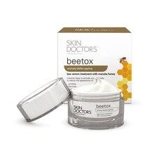 Крем SKIN DOCTORS BeeTox для лица омолаживающий для уменьшения возрастных изменений кожи 50 мл