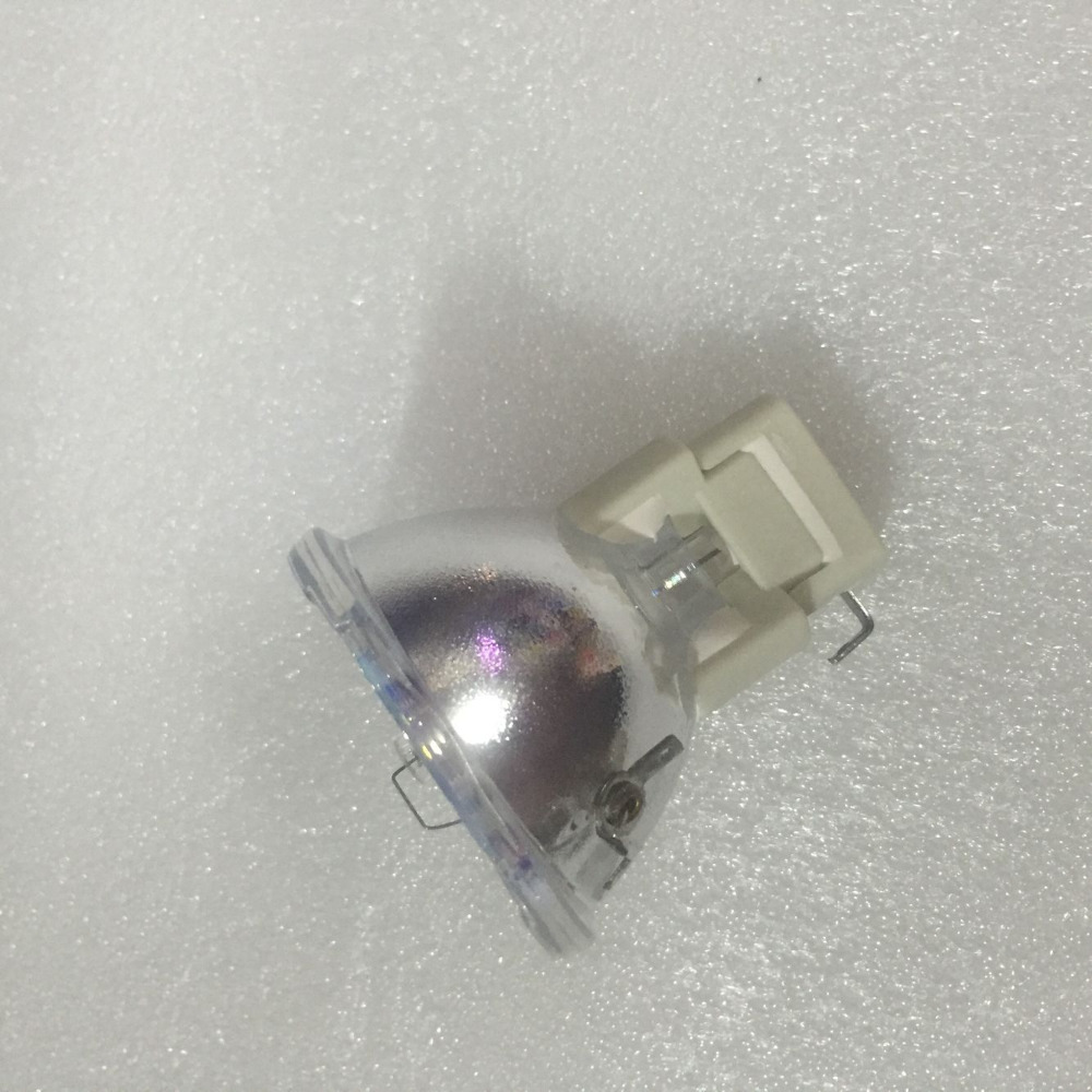 5J.07E01.001 for VIP280W 0.8 E20.8 Original projector lamp with housing for BENQ MP771 P-VIP 280/1.0 E20.6 for SP-LAMP-042, original projector lamp cs 5jj1b 1b1 for benq mp610 mp610 b5a