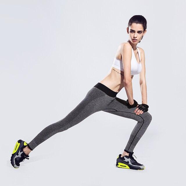 Pics Hot Pantyhose Sports