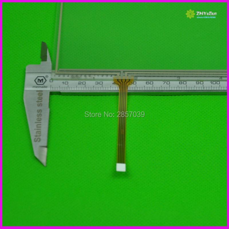 7inch 4 сым Universal LCD сенсорлық панель - Планшеттік керек-жарақтар - фото 5
