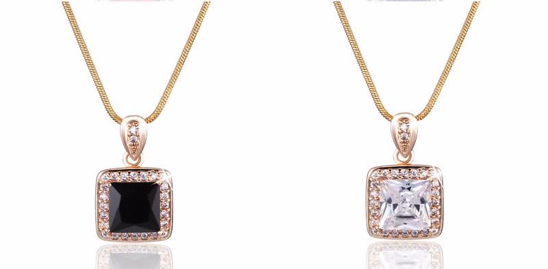 pendant-necklace_02