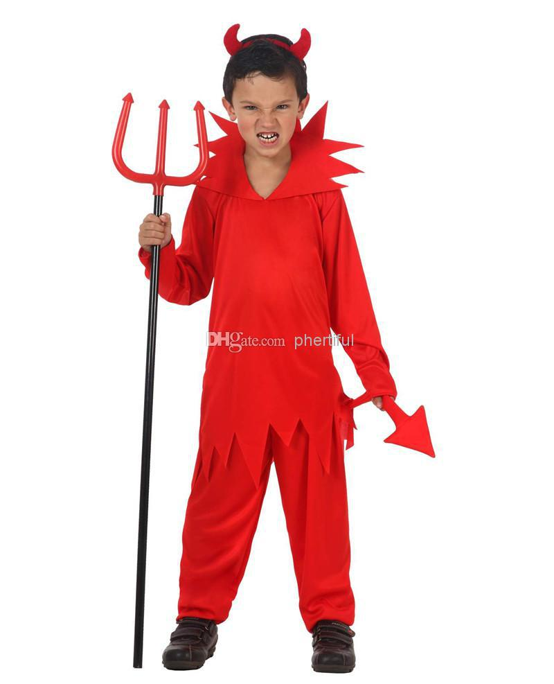 Cheap Halloween Decor: Compare Prices On Cape Red- Online Shopping/Buy Low Price