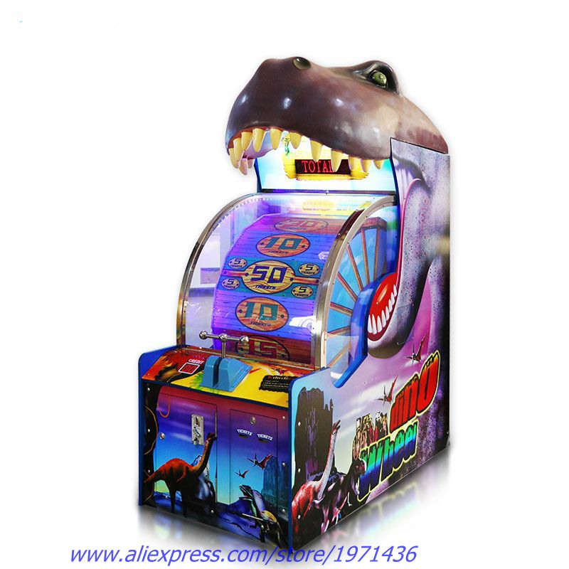 Sports betting ticket redemption arcades binary options alert indicator mt4 trend