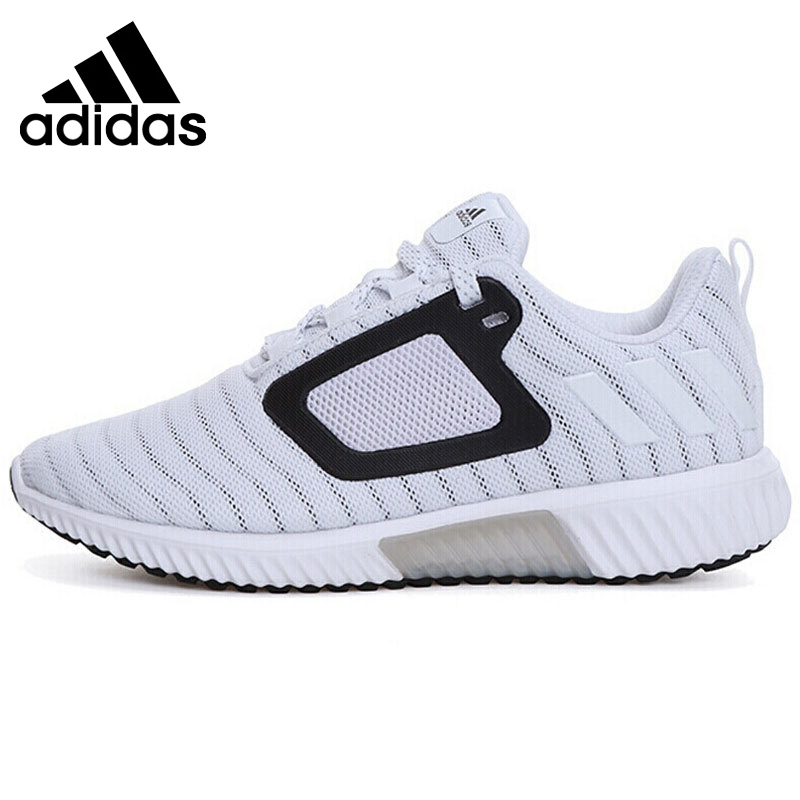 watch 4c175 590cc Original New Arrival 2017 Adidas Climacool Unisex s Running Shoes Sneakers-in  Running Shoes from Sports   Entertainment on Aliexpress.com   Alibaba Group