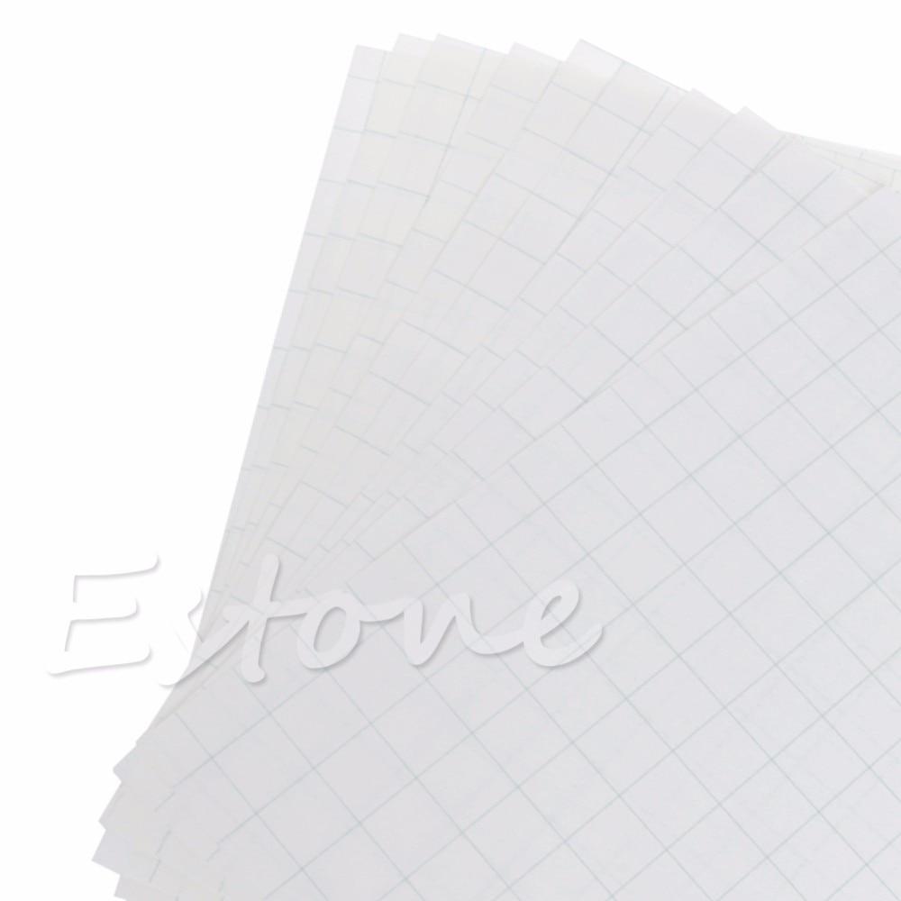 бумага передачи тепла для тенниски; перевод; лист А4 ; бумага передачи тепла для тенниски;