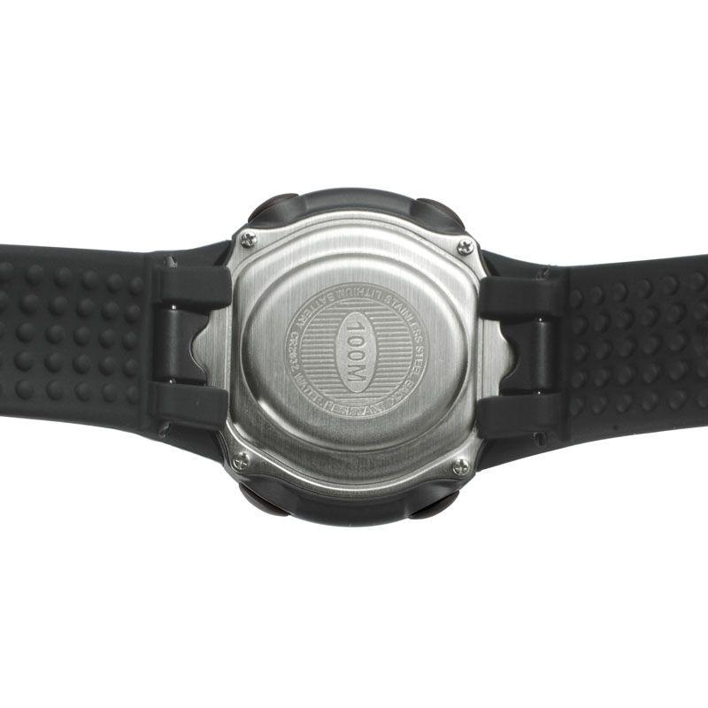 Sport Watche Luxury Men Relogio Masculino Жарықдиодты - Ерлердің сағаттары - фото 5
