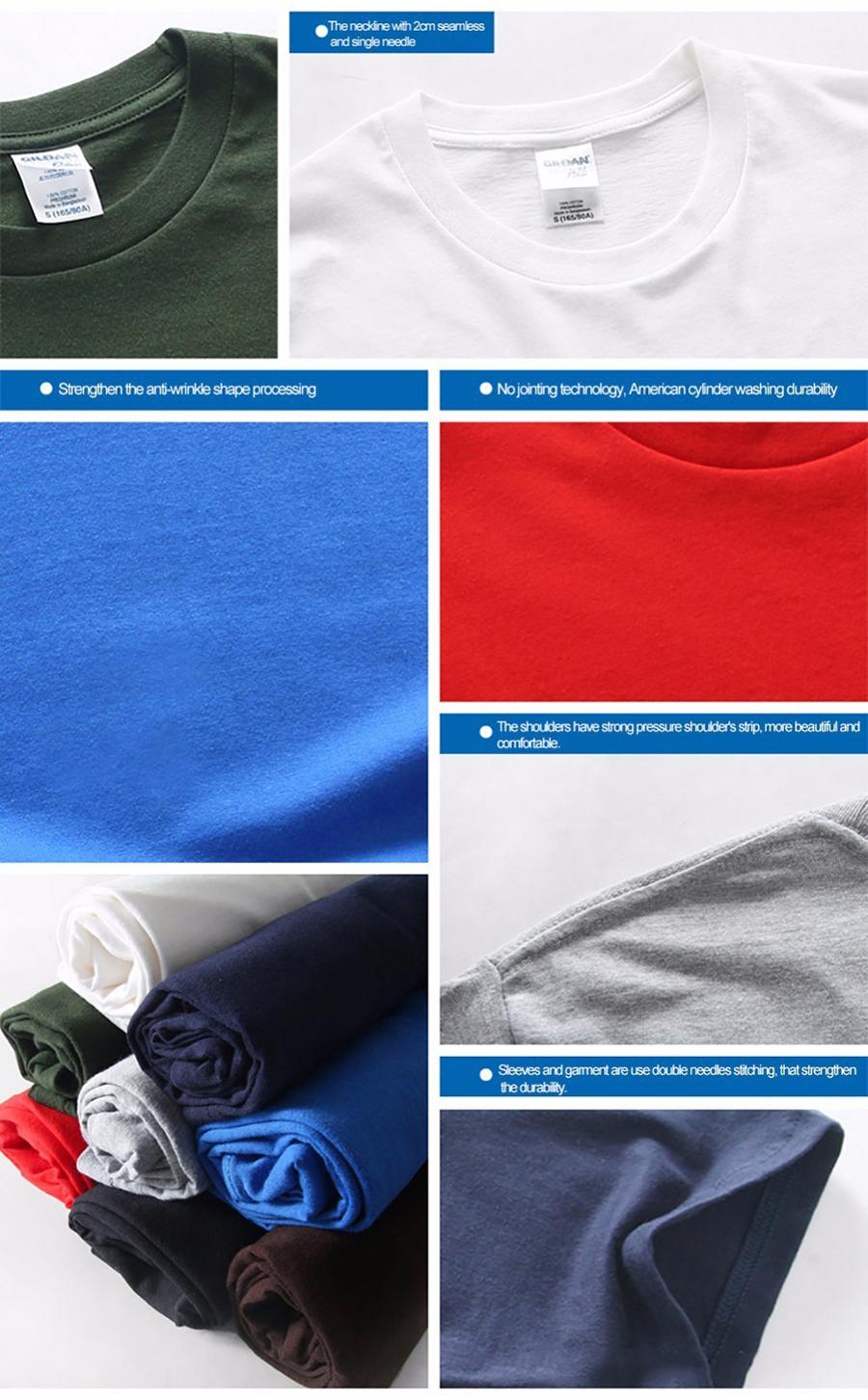 HTB1kmEYPVXXXXXOXFXXq6xXFXXXe - Cobra Kai Printed Short Sleeve Cotton Men's T-Shirt-Cobra Kai Printed Short Sleeve Cotton Men's T-Shirt