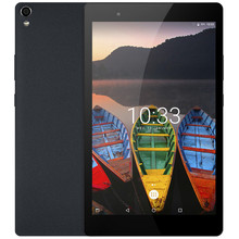 Lenovo P8 4G LTE Tablet 8.0 inch Android 6.0 Qualcomm Snapdragon 625 Octa Core 2.0GHz 3GB RAM 16GB ROM GPS Dual CameraS