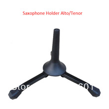 High Quality Music Instruments and Accessories Metal Brackets Trumpet Instrument Stents Holder