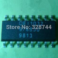 10PCS/LOT  DEI1032 1032 DEI1032-SES SOP16