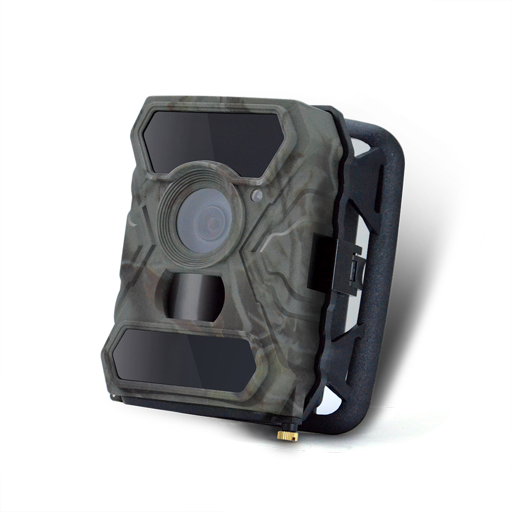 Willfine 3 0C Outdoor Surveillance Cameras Wildlife Cameras Hunting Game Cameras Wild Hunter Cameras Free Ship