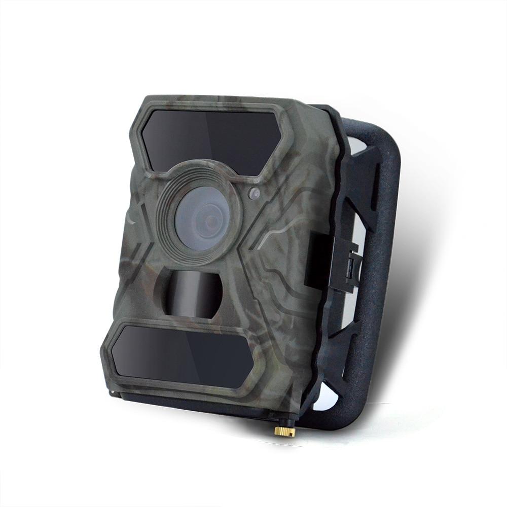 Willfine 3 0C Outdoor Surveillance Cameras Wildlife Cameras Hunting Game Cameras Wild Hunter Cameras Free Ship