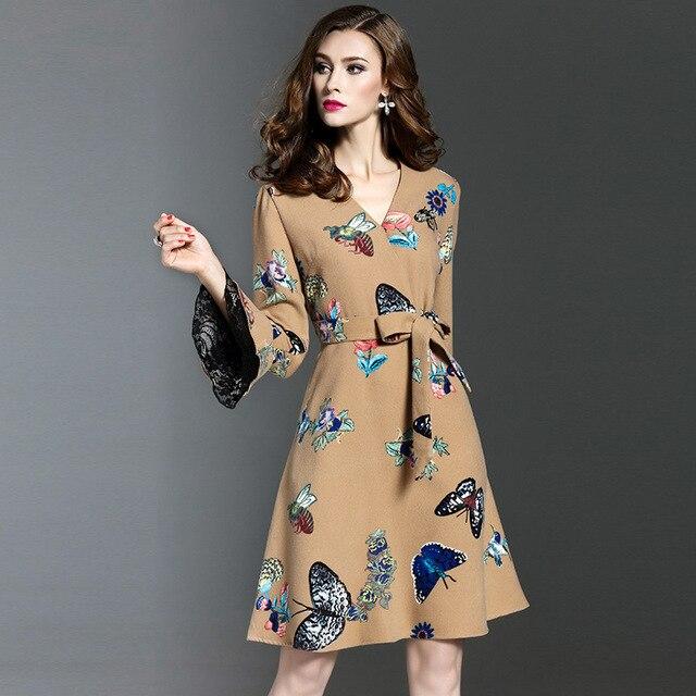 #Girl #Fashion #Dress #Women #Sexy V-Neck Party Dress #Spring #Summer #boygrl