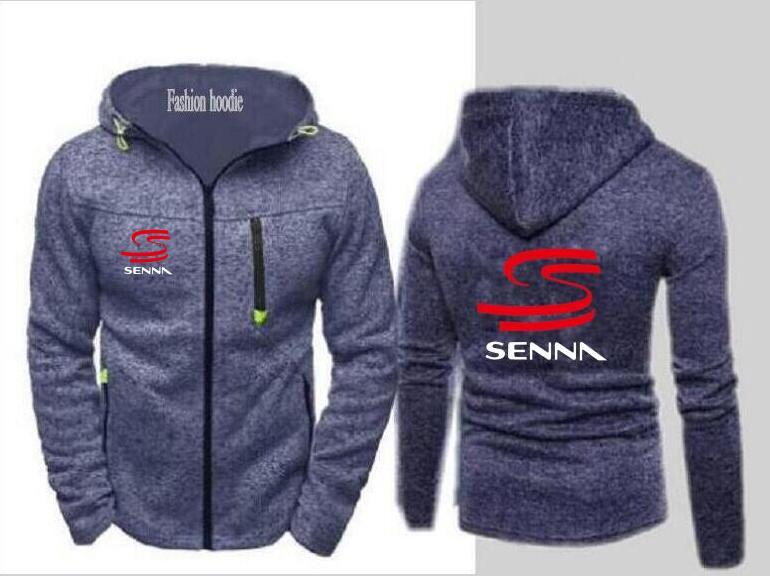 new-couple-hoodie-font-b-senna-b-font-hoodie-fashion-long-hooded-jacket-zipper-sweatshirt