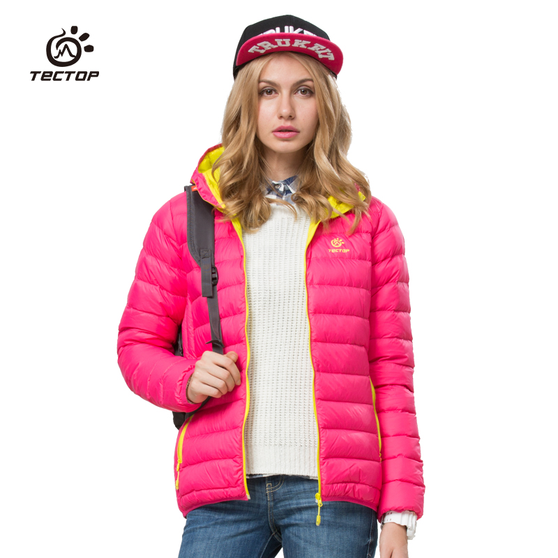 Compare Prices on Ski Duck Down Jacket Women- Online Shopping/Buy ...