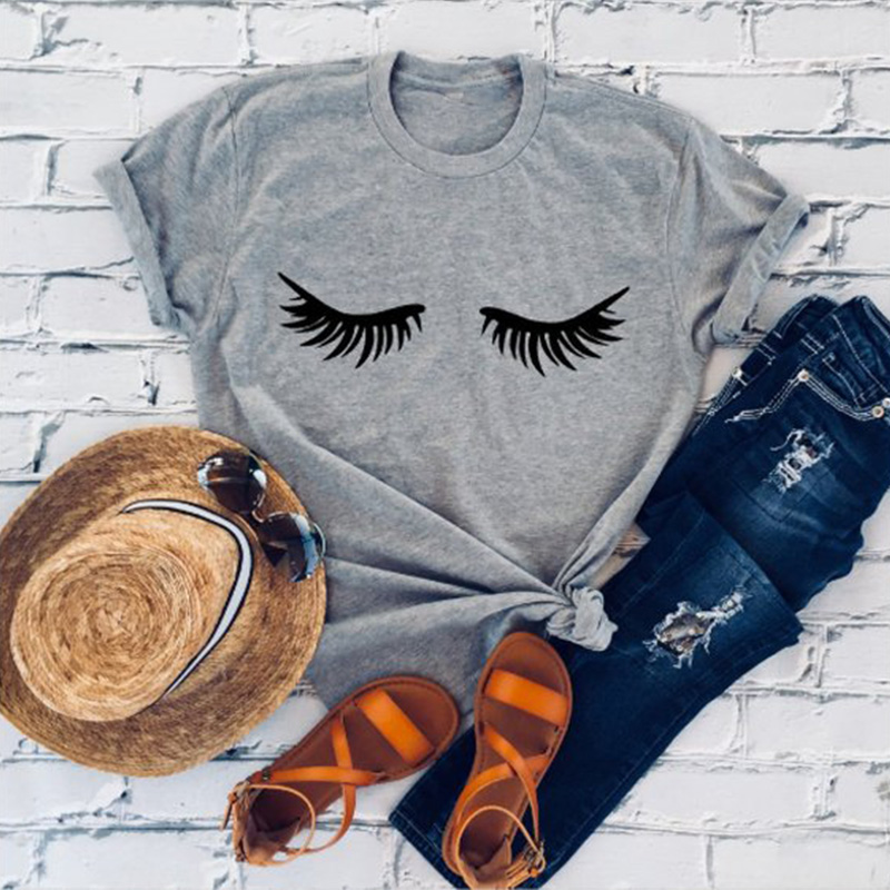 Fashion Brunch T Shirt 4