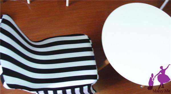 Aliexpresscom Buy Cheap Price Lycra Stripe Chair Cover
