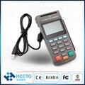 E-payment Pinpad RS232 считыватель смарт-карт/писатель с POS машина Z90PD