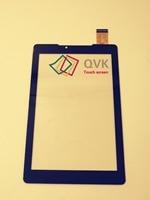 7inch For Prestigio Multipad Color 2 3g PMT3777 3G C VI CIS Tablet Pc Touch Screen