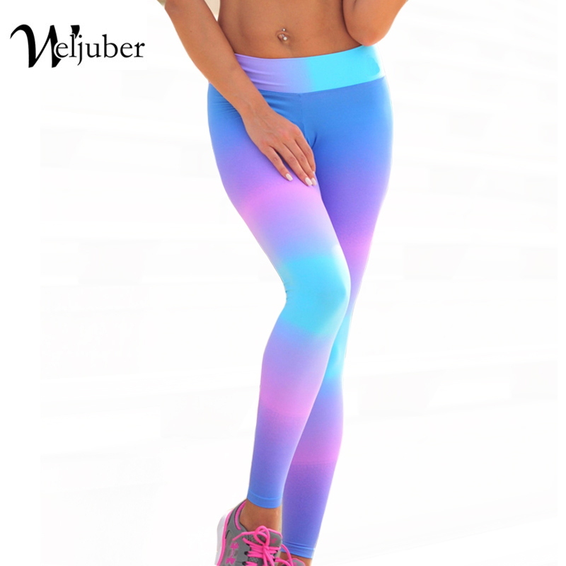 Womens Sexy Hips Push Up Yoga Pants Low Waist Stretched Sports Pants Gym Clothes -5624