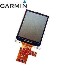 Oryginalny ekran LCD do GARMIN EDGE 510 510J prędkościomierz rowerowy panel wyświetlacza LCD (bez ekranu dotykowego) wymiana naprawa w Adaptery AC/DC od Elektronika użytkowa na