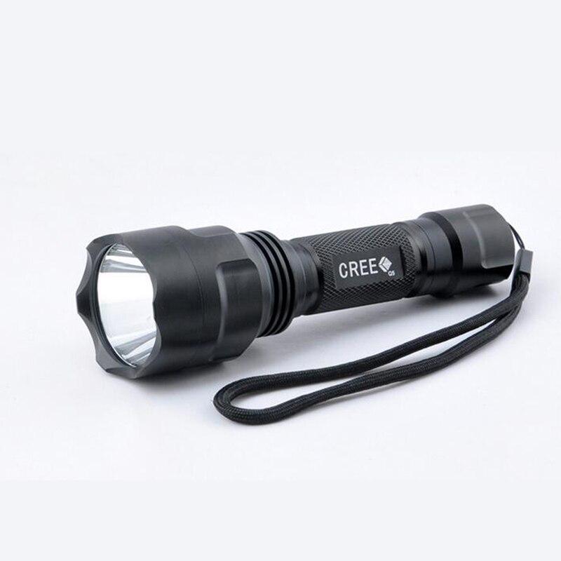 Lanternas e Lanternas de alumínio lanterna com foco Zoom : Sim