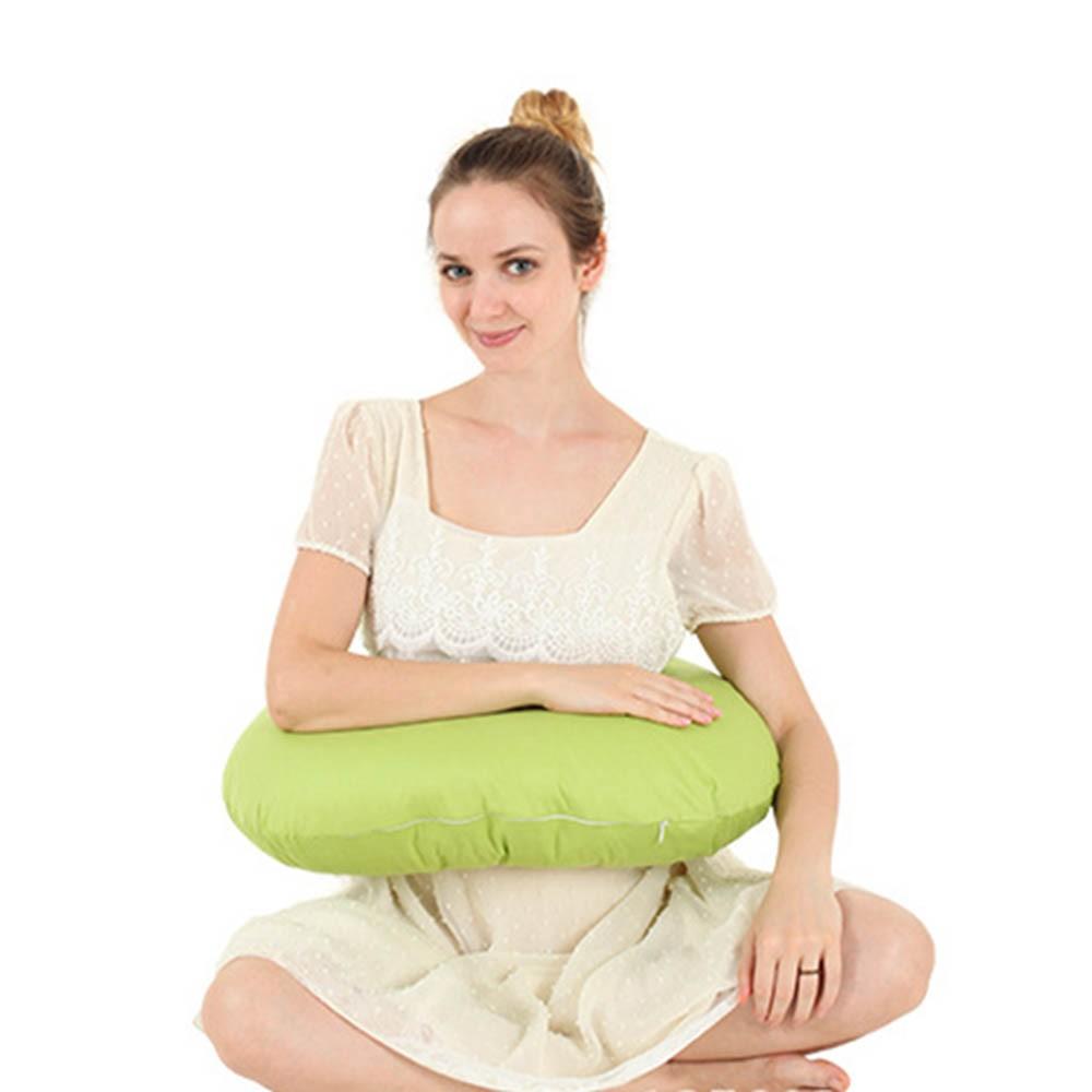Baby-Maternity-Nursing-Pillow-Breastfeeding-Fashion-Comfort-Pillows-Maternity-Nursing-Bouncer-Snuggle-Pregnant-Protect-Waist-T0117 (4)