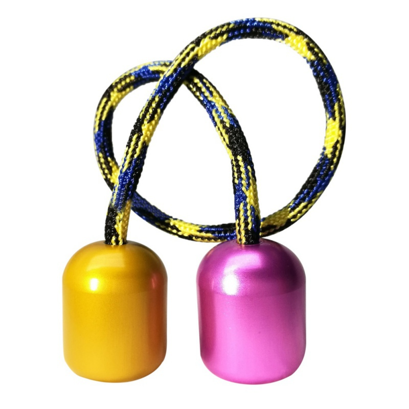 Vinger Beweging Extreme Aluminium Spinner Anti Stress Mode Speelgoed Baby Toys