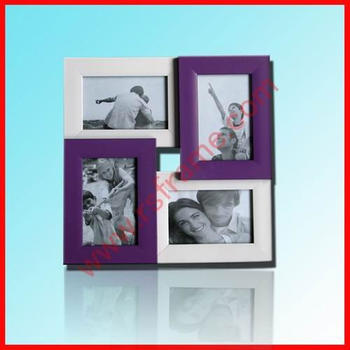 Outstanding Cheap Multi Picture Frames Images - Custom Picture Frame ...