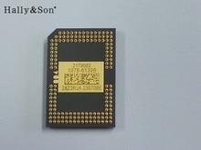 Brand New DMD chip 1076-6038B 1076-6039B 1076-6138B 1076-6139B 1076-6338B 1076-6339B 1076-601AB for BenQ NEC Projector