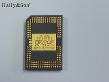 Brand New DMD chip 1076-6038B 1076-6039B 1076-6138B 1076-6139B 1076-6338B 1076-6339B 1076-601AB for BenQ NEC Sharp Projector