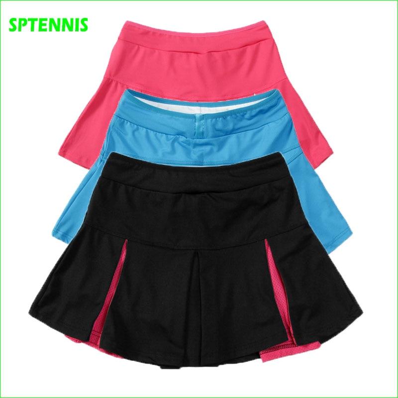 badminton shorts for girls