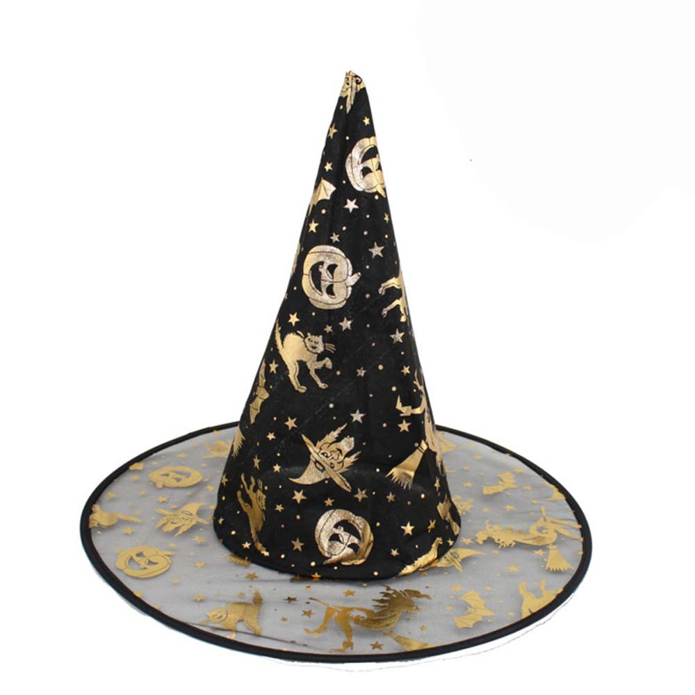 Online Buy Wholesale halloween party hats from China halloween ...