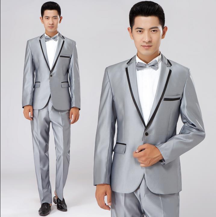 Famous Mens Khaki Suit Wedding Ideas - Wedding Dress Ideas - unijna.info